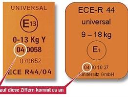 http://www.basar-hemeringen.de/ablage/userfiles/images/KIndersitz_Kennzeichnung.jpg